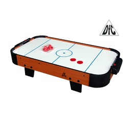 Игровой стол LION аэрохоккей