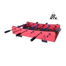 Игровой стол TORINO футбол
