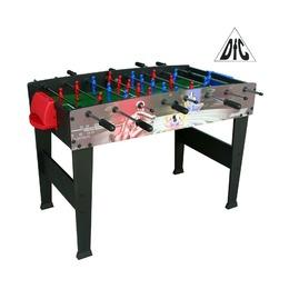Игровой стол RAPID футбол
