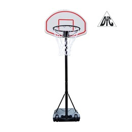 Мобильная баскетбольная стойка  KIDS2