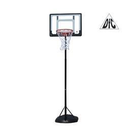 Мобильная баскетбольная стойка  KIDS4