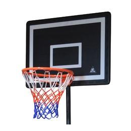 Мобильная баскетбольная стойка  KIDSD