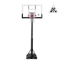 """Мобильная баскетбольная стойка 52"""" STAND52P"""