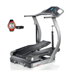 TreadClimber TC20 Фитнес-машина
