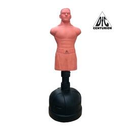 Boxing Punching Man-Heavy Водоналивной манекен (беж) TLS-XXL