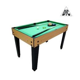 Party Игровой стол 13 в 1 трансформер