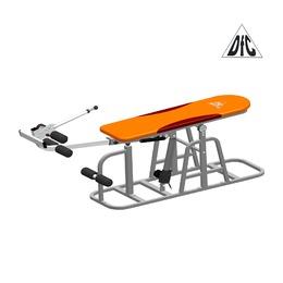 XJ-E-03RL Инверсионный стол с электроприводом