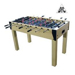 Игровой стол Bavaria футбол
