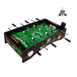 Игровой стол Marcel Pro футбол