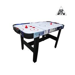 Игровой стол Arizona аэрохоккей