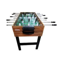 Игровой стол SURPRISE 3 в 1 трансформер