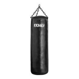 Боксерский мешок STK 30-100