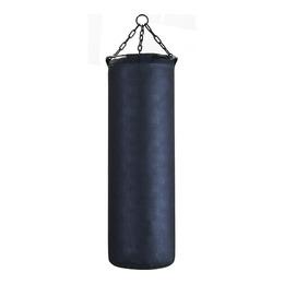 Боксерский мешок SKK 25-90