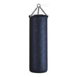 Боксерский мешок SKK 30-100