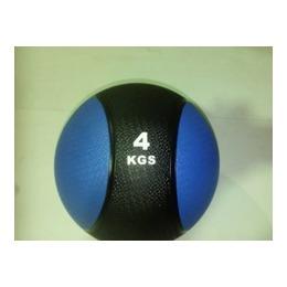 Медбол BL019-4K