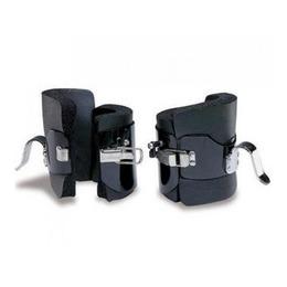 Гравитационные ботинки DY-BT-166