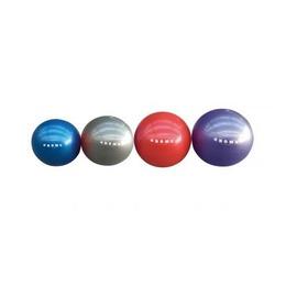 Мяч BL003-85