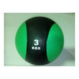 Медбол BL019-3K