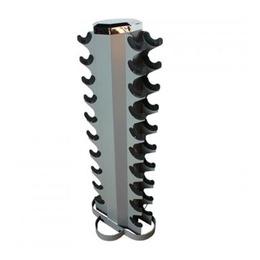 Вертикальная стойка для гантелей DR106 (DR004)