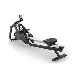 NEW Rower Гребной тренажер