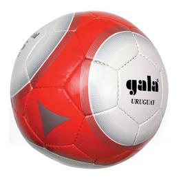 Футбольный мяч URUGUAY 2011 BF5033S
