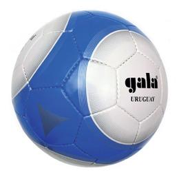 Футбольный мяч URUGUAY 5-2011 BF5153S