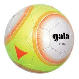 Футбольный мяч CHILE 5-2011 BF5283S