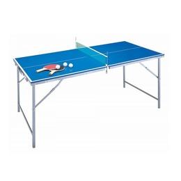Теннисный стол 907B