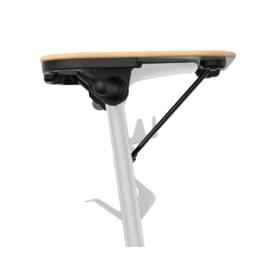 BT5.0-Desk Съемная парта для велоэргометра Citta BT5.0