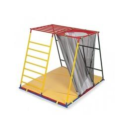 Игровой чехол баскетбол для ДСК Ранний Старт стандарт