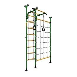Детский спортивный комплекс ДСК Gridline Ceiling