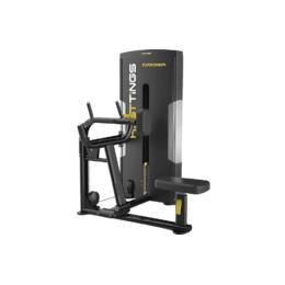 Digger HD005-1 Гребная тяга