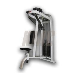 ТГ-004 Тренажер для задних дельт