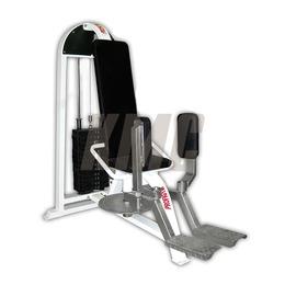 ТГ-017 Тренажер для отводящих и приводящих мышц бедра