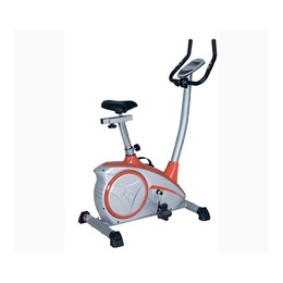 Bingo Велотренажер электромагнитный (велоэргометр)