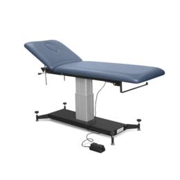 Tower Liftback Стационарный массажный стол