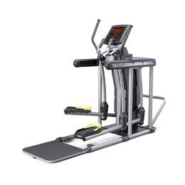 X6-FR LED Профессиональный адаптивный кросс-тренажер