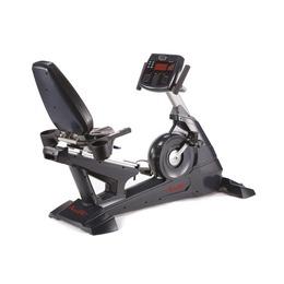 9900R Горизонтальный велотренажер