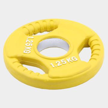 Олимпийский диск, евро-классик 1.25 кг