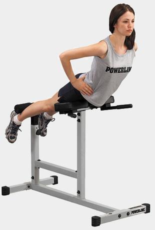 Powerline PCH24 Римский стул