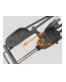 X32 A Эллиптический тренажер