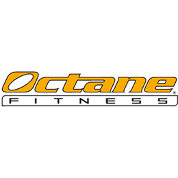 OctaneFitness