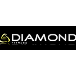Diamond Fitness