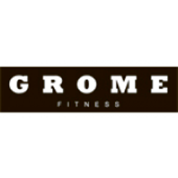 GROME fitness