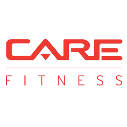Care Fitness