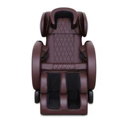 Массажное кресло VF-M81