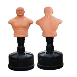ВОДОНАЛИВНОЙ МЕШОК CENTURION Adjustable Punch Man-Medium