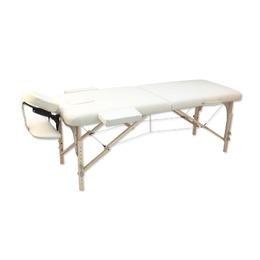 Складной массажный стол Ecoline 50