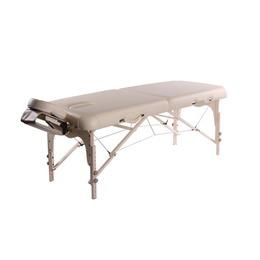Складной массажный стол Juventas II