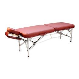 Apollo Ultralite Складной массажный стол